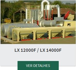 LX12F