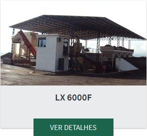 LX6000F