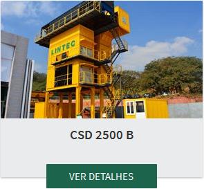 csd2500