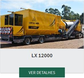 lx12000
