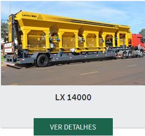 lx14000
