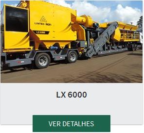 lx6000