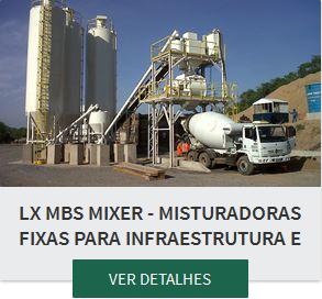 lxmbs