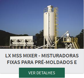 lxmms