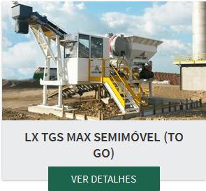 lxtogo