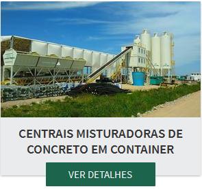 misturadores_container